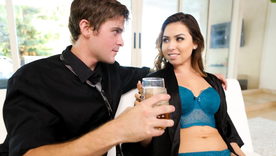 Women and men sexmovie