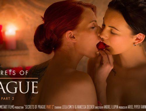 secrets of prague porn movie