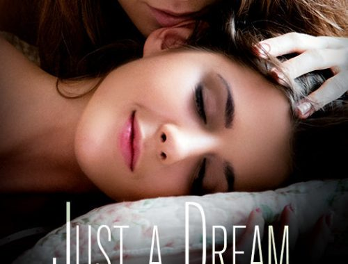 just a dream sex movie