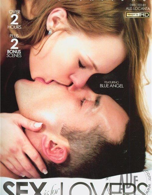 sex lovers movie