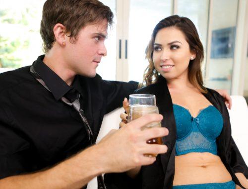 fantasy sex movie