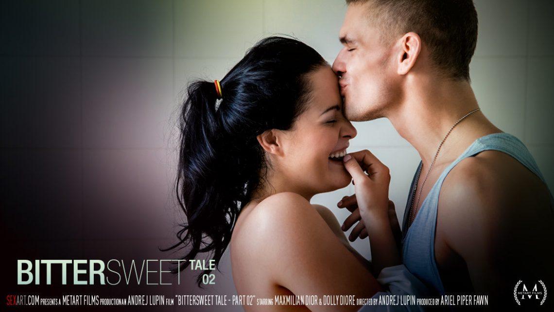 bittersweet tale porn movie