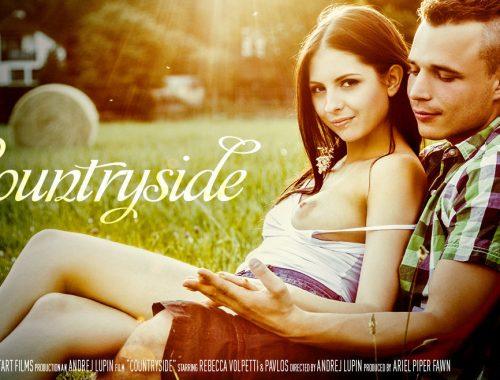 countryside sex movie