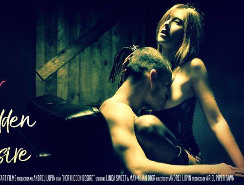hidden desire porn for women movie