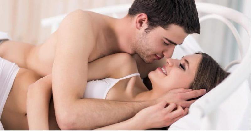 sex tips for women