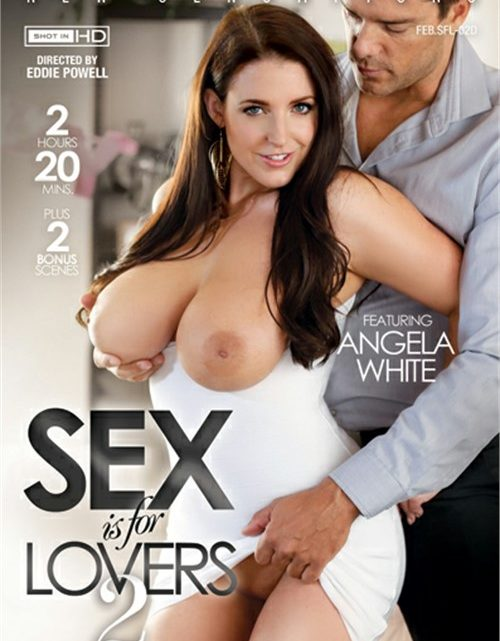 sex lovers movie