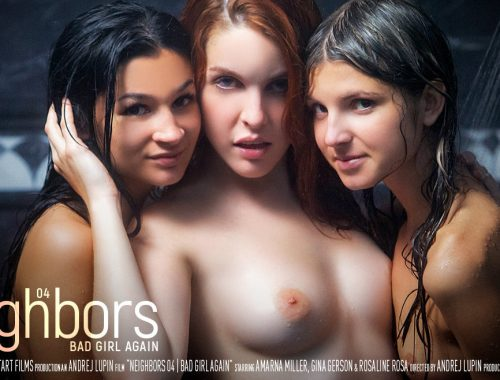erotic movie neighbors