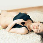 Top Female Masturbation Tips for Women