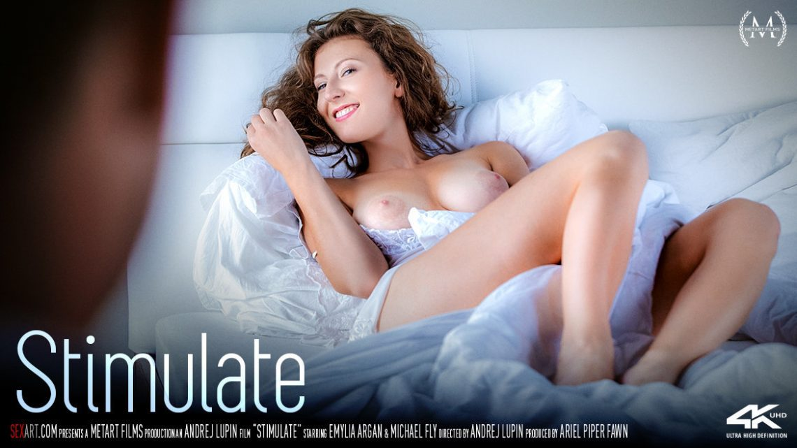 stimulate porn movie