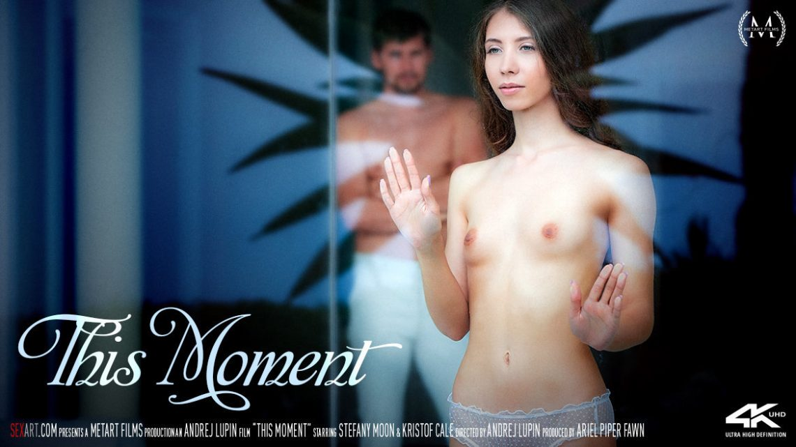 erotic movie this moment