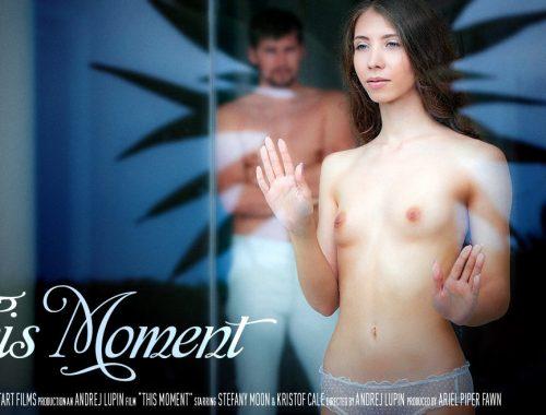 erotic movie this moment