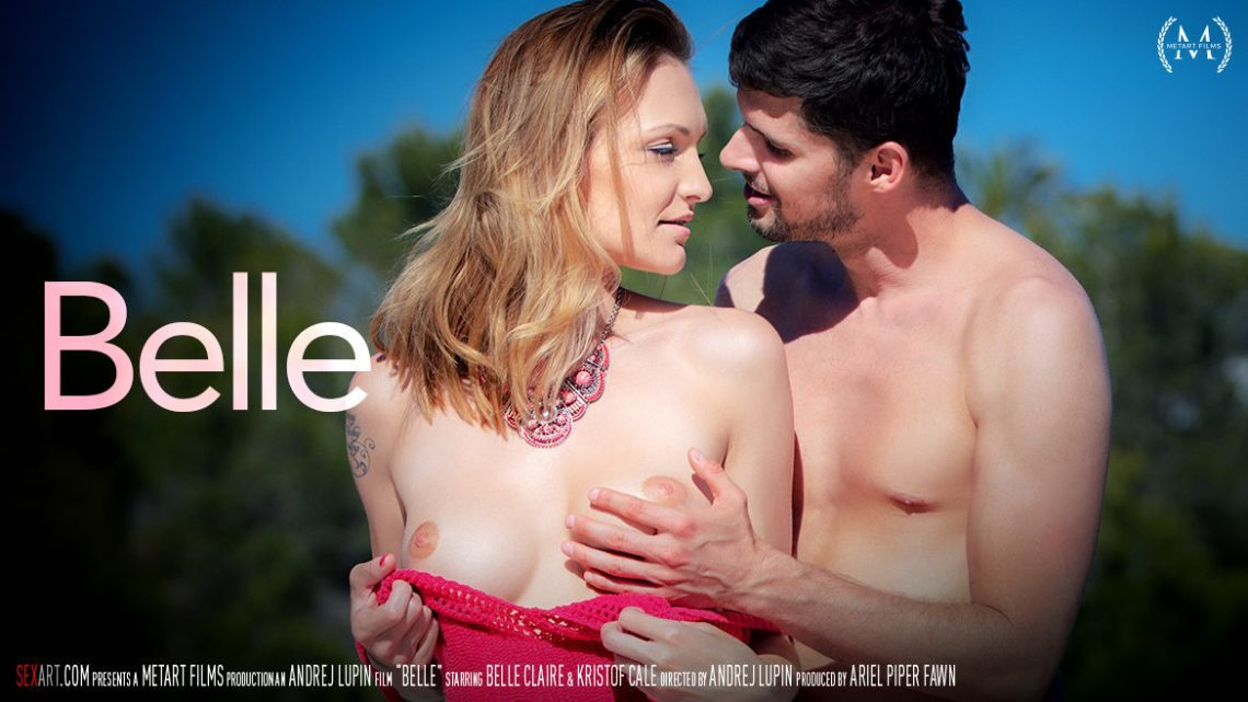 Erotica Porn Movies