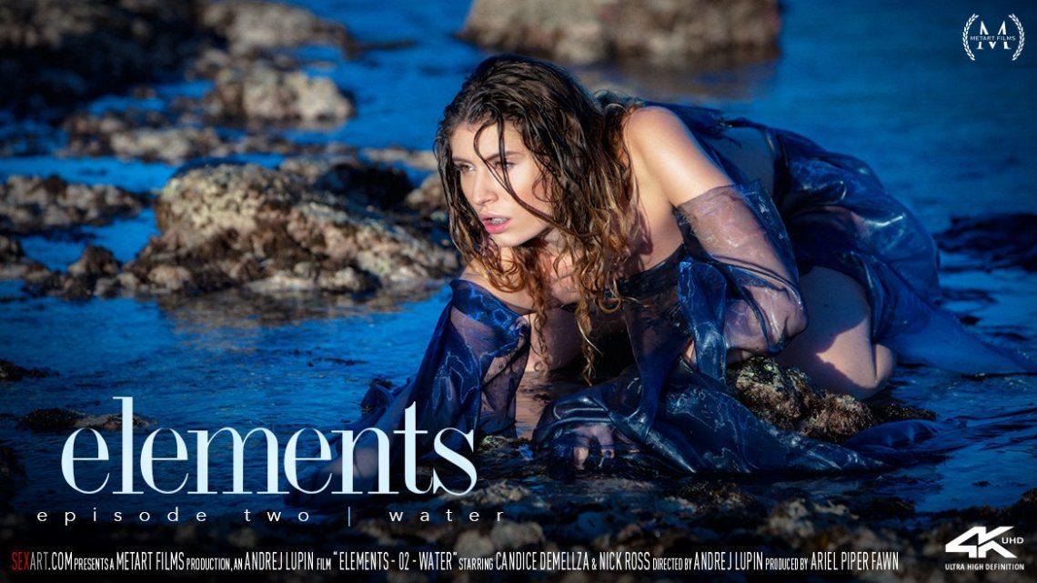 porn movie elements 2