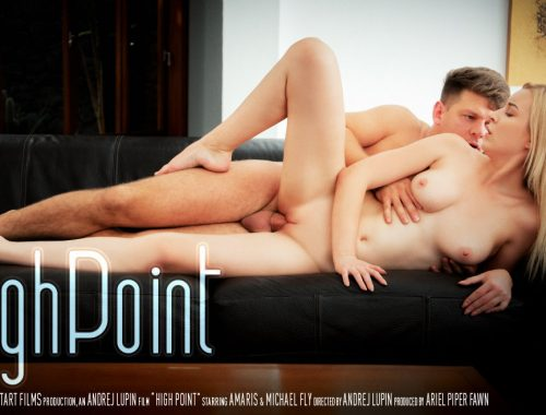 high point porn movie