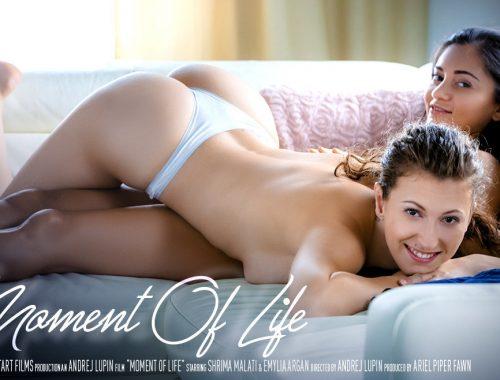 erotic movie moment of life